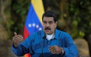 Presidente Maduro presentará ante la ANC el Presupuesto de la Nación 2018