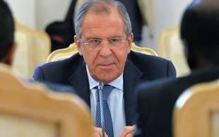 Rusia dice que amenazar con el uso de la fuerza en Venezuela es 'inaceptable'