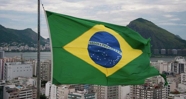 Brasil insta a Venezuela a dar información sobre joven brasileño preso