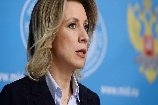 Rusia dice que la situación de Venezuela no amenaza la seguridad regional