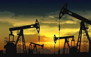 Gobierno venezolano sostiene que sanciones de Trump ponen en riesgo envío de petróleo a EE.UU.