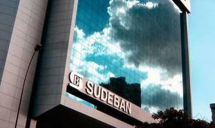 Sudeban pedirá revisión periódica al límite de tarjetas de créditos