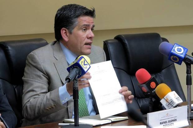Comisión de Finanzas de la AN propone terminar con el control cambiario