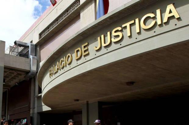 TSJ declaró nula la solicitud de suspensión de la instalación de la ANC