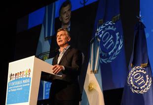 Argentina impulsa una Corte Penal para Latinoamérica y el Caribe