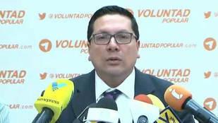 Abogado defensor asegura que el juicio contra Guevara es 'ilegal'