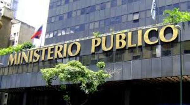 Ministerio Público acusó a dos funcionarios del Sebin por tráfico de drogas