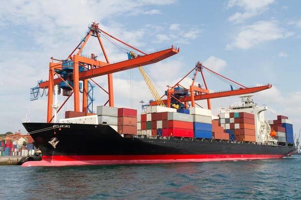 Exportaciones de Nicaragua a Venezuela paralizadas por sanciones de EE UU