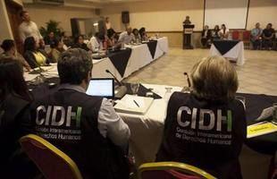 CIDH insta a Venezuela a proteger a su población del hambre