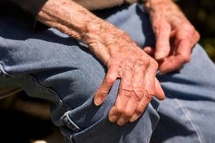 5.000 pacientes con párkinson podrían morir por falta de tratamiento
