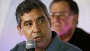 Rodríguez Torres: El gobierno le teme a los chavistas disidentes