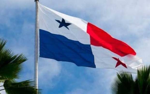 Panamá no solicitara visa a pasajeros venezolanos en tránsito