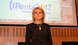 La Agencia Tributaria prevé recaudar 406 millones de euros en Castilla y León pero devolverá 602 millones de euros