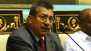 Ortega considera que quien gane presidenciales debe juramentarse a la ANC