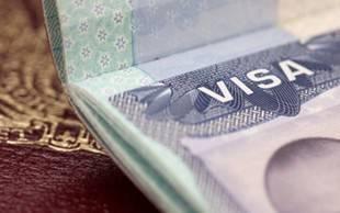 Venezuela aplica reciprocidad a Panamá y exige visado a sus ciudadanos