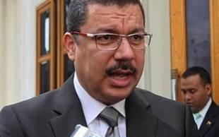 Simón Calzadilla aseguró que comunicado sobre el diálogo de la MUD no fue aprobado
