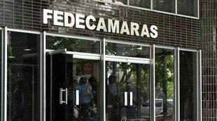 Fedecámaras: Gobierno no genera confianza internacional para respaldar el Petro