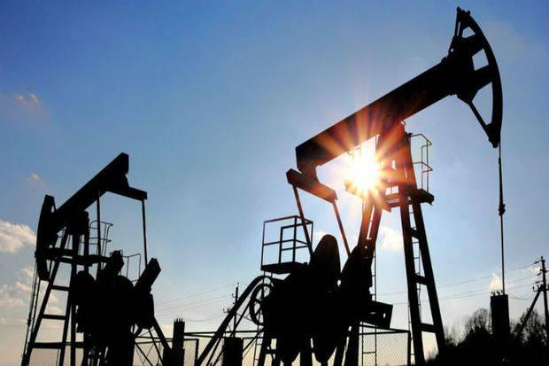 Petróleo venezolano cerró la semana en 369,55 yuanes