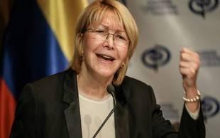 Ejecutivo Nacional denunció plan de Ortega Díaz para generar violencia en el país