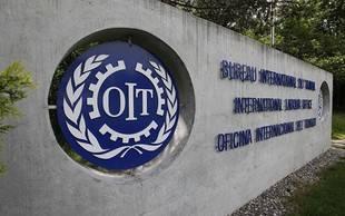 Misión de la OIT visitará Venezuela ante denuncias de falta de diálogo social