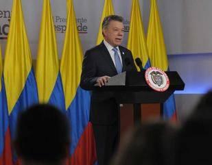 Santos: Constituyente es culminación de la destrucción democrática venezolana