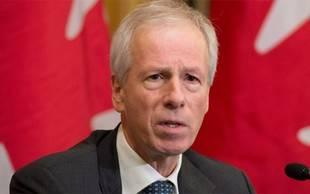Grupo de Lima abordará la crisis de Venezuela el 26 de octubre en Toronto