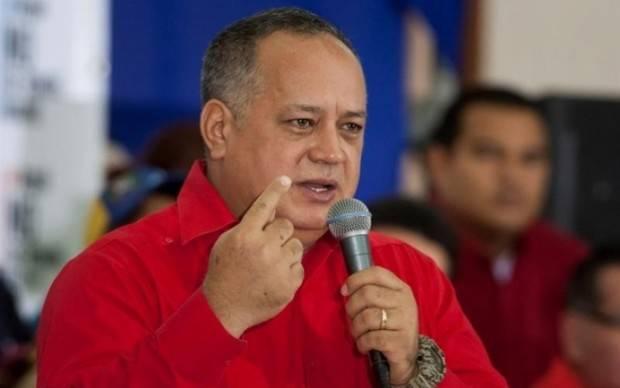 Oficialismo acusa a oposición de poner excusas para evitar diálogo