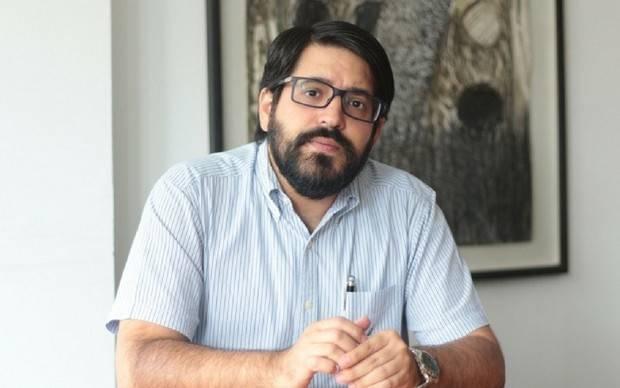 Asdrúbal Oliveros 'Venezuela podría cerrar el 2017 en 2500% de inflación'