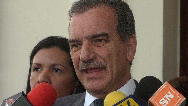 Solicitan a la OEA no deportar a venezolanos que naufragaron en Curazao