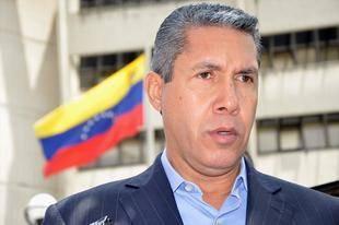 Henri Falcón criticó que Maduro le ofreciera un cargo diplomático