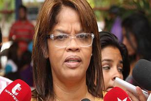 Más de 200 detenidos tras saqueos a 68 comercios en Aragua