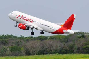 Conseturismo: Gobierno debe garantizar operaciones aéreas urgente
