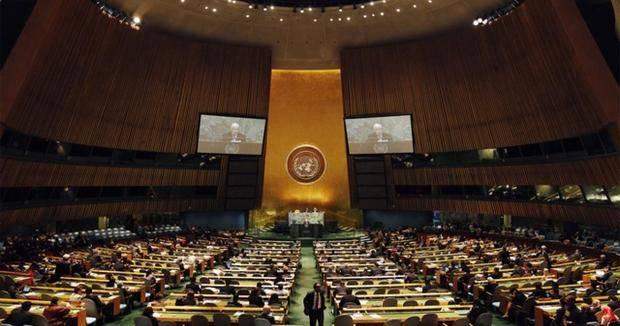 ONU pide a Venezuela que deje de usar la Justicia militar para juzgar civiles
