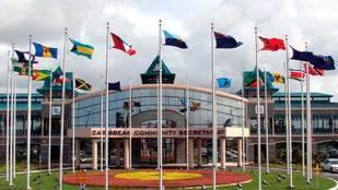 Países del Caricom no interferirán en asuntos internos de Venezuela