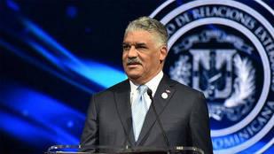 Canciller dominicano: hay consenso en principales puntos de diálogo