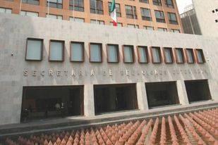 Gobiernos de México y Colombia rechazan