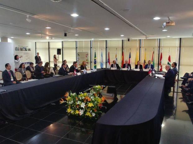 Ortega Díaz: No dejaré de denunciar la violación de DDHH