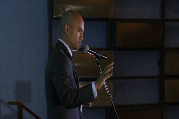 Rodríguez: Miranda no puede seguir siendo el estado más inseguro