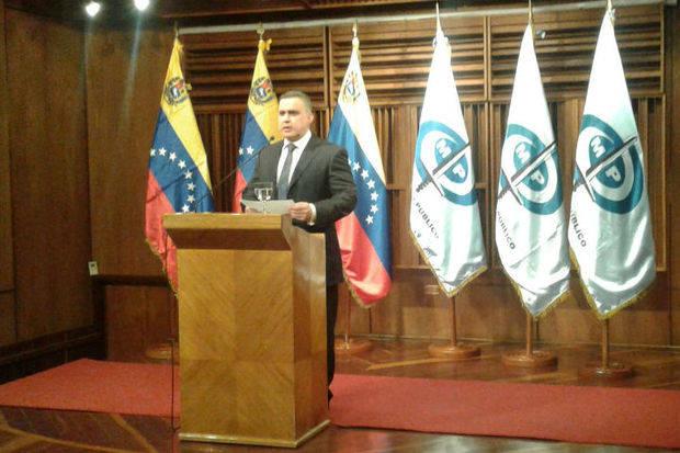 Detenidas 11 personas por corrupción en la Faja del Orinoco y Petrozamora