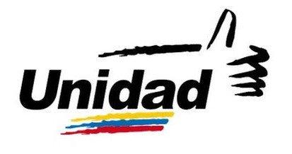 Opositores venezolanos responden a Almagro tras sus críticas por el diálogo