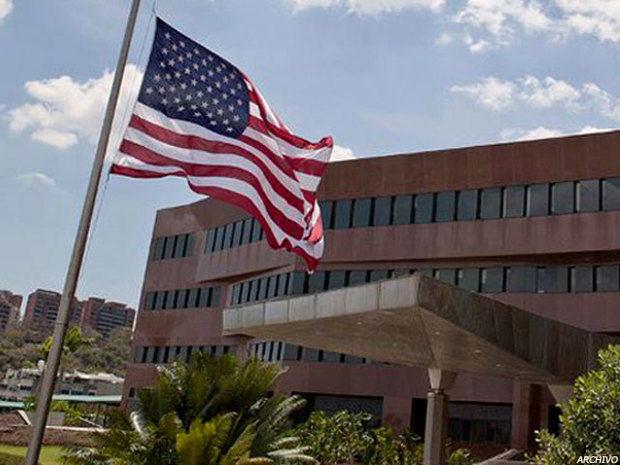 Embajada de EEUU reanudará proceso de solicitud de visas por primera vez