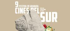 Arranca este lunes el Festival de Cines del Sur para hacer visible el cine de África, Asia o América