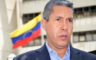 Henri Falcón pidió a los venezolanos salir a votar