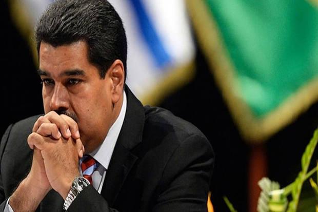 Maduro rendirá cuentas ante Constituyente, evitando un año más al Parlamento