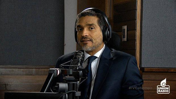 Abogado Gutiérrez: Leopoldo López está en Ramo Verde