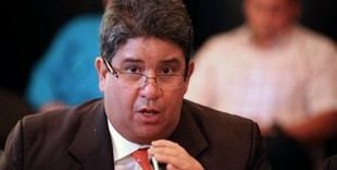 Diputado Correa: Hoy parece difícil unas primarias para elegir un candidato presidencial