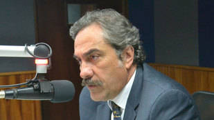 Rafalli: Levantar las sanciones no tiene nada que ver con la oposición