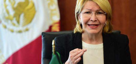 Ortega Díaz: Es un delito negarse a entregar los cuerpos