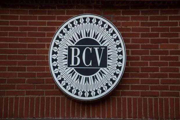 BCV aumentó la liquidez monetaria más de 1.000 % en 2017