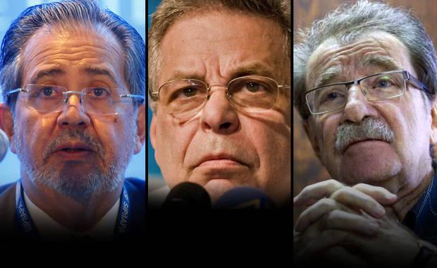 Denuncian graves violaciones contra editores de medios de comunicación en Venezuela
